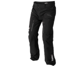Convoy Tri-Laminate Waist Pant COLLECTION 2018