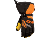 CX Glove FXR