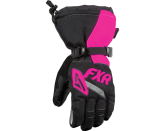 Women's CX Glove