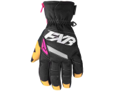 W CX Short Cuff Glove