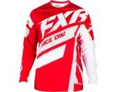 2019 FXR Clutch Podium Kit Combo offroad shirt