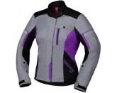 Tour Women Jacket Finja-ST
