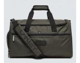 Oakley STREET DUFFLE BAG 2.0 NEW DARK BRUSH