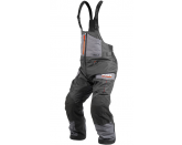 FXR EXCURSION BIB PANT