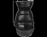 FXR Aspen short cuff Mitt