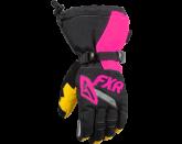 FXR Women's CX Glove
