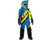 FXR Youth CX Monosuit