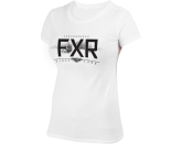 FXR FREE RIDE T-SHIRT