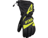 Fuel Glove