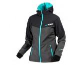 FXR Fresh Softshell Women's Jacket