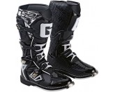 React Enduro Gaerne black