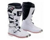 SG-J Junior boot Gaerne white