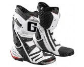 GP-1 air white Gaerne