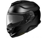 GT-Air II Shoei