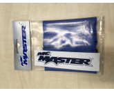 McMaster grip protect cover