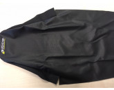 Seat cover YZ80 93-01