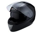 HX 1000 IXS