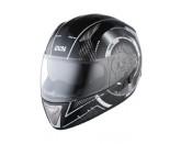 HX 1000 TRON IXS