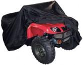 Pro ATV Cover IXS