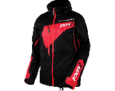 Mission Lite Trilaminate Jacket FXR