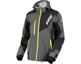 M MISSION LITE TRI-LAM JACKET 18