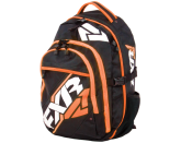 MOTION BACKPACK FXR