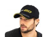 TMAX 20th Anniversary adult cap