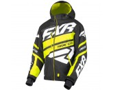 FXR Boost X Jacket
