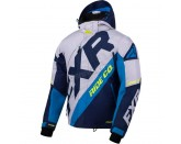 CX JACKET FXR