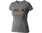FXR OUTDOOR T-SHIRT