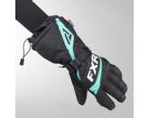 FXR Women's Fusion Glove