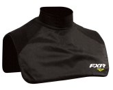 FXR cold stop chest warmer