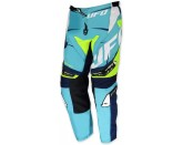 UFO Sky Blue Element MX Pants