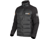 M Podium Down Jacket 19 FXR