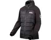 FXR W PODIUM DOWN JACKET