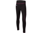 W Pyro Thermal Pant 19 FXR