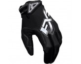 FXR Cold Cross Race BL Glove