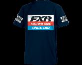 FXR RACE DIVISION T-SHIRT