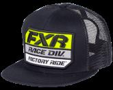 Race Division Hat 19 FXR
