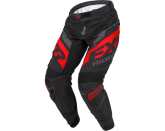 REVO OFF-ROAD PANTS 19 YOUTH