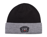 Ride Co Beanie 19 FXR