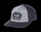 Ride Co Hat 19 FXR