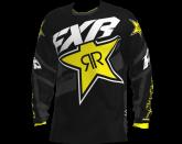 Rockstar Jersey 19