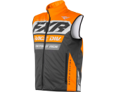 RR INSULATED VEST 19