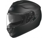 Shoei GT-Air Matt Black