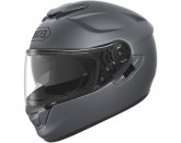 Shoei GT-Air Matt Deep Grey