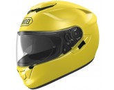 Shoei GT-Air Brilliant Yellow