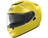 Shoei GT-Air Brilliant Yellow