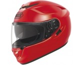Shoei GT-Air Shine Red