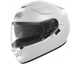 Shoei GT-Air White